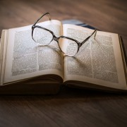 Edición literaria - autopublicaión