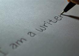 escribir, escritor, publicar, autopublicar,