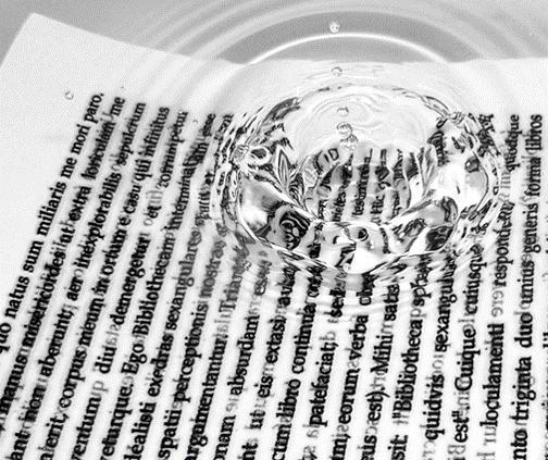 Calidad literaria ¿es un término real?