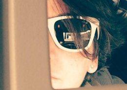 Cristina G. Montero y su disparatada visión de la realidad