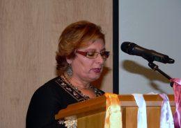 Loly López Guerrero (escritora)