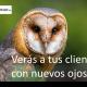 PNL para conocer a tu cliente o lector