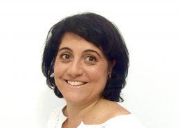 Aurora Carrión